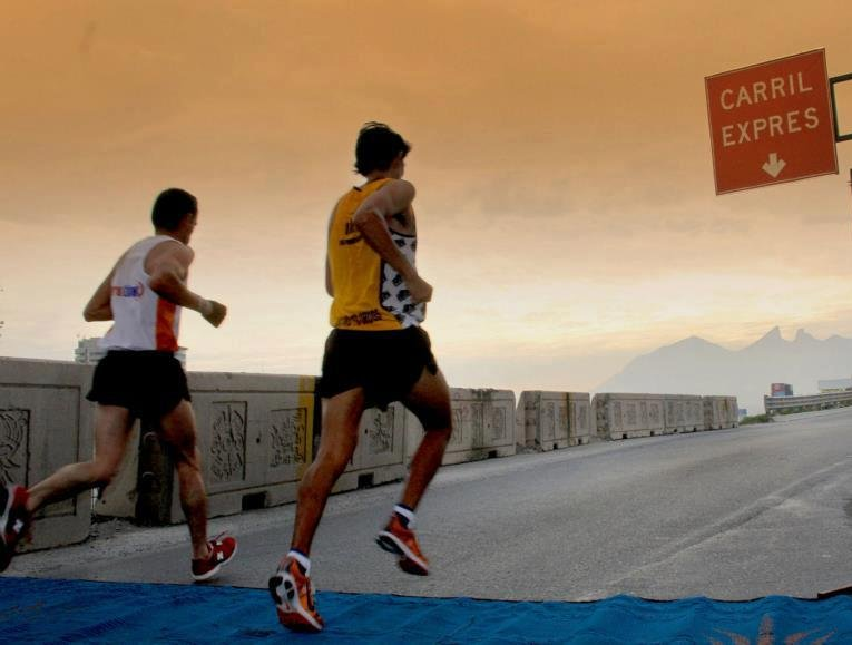 tu Postura ideal - quiropráctica en el deporte
